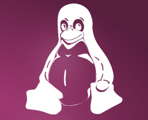 linux-support