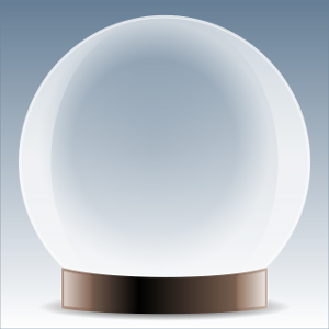 crystal-ball-small