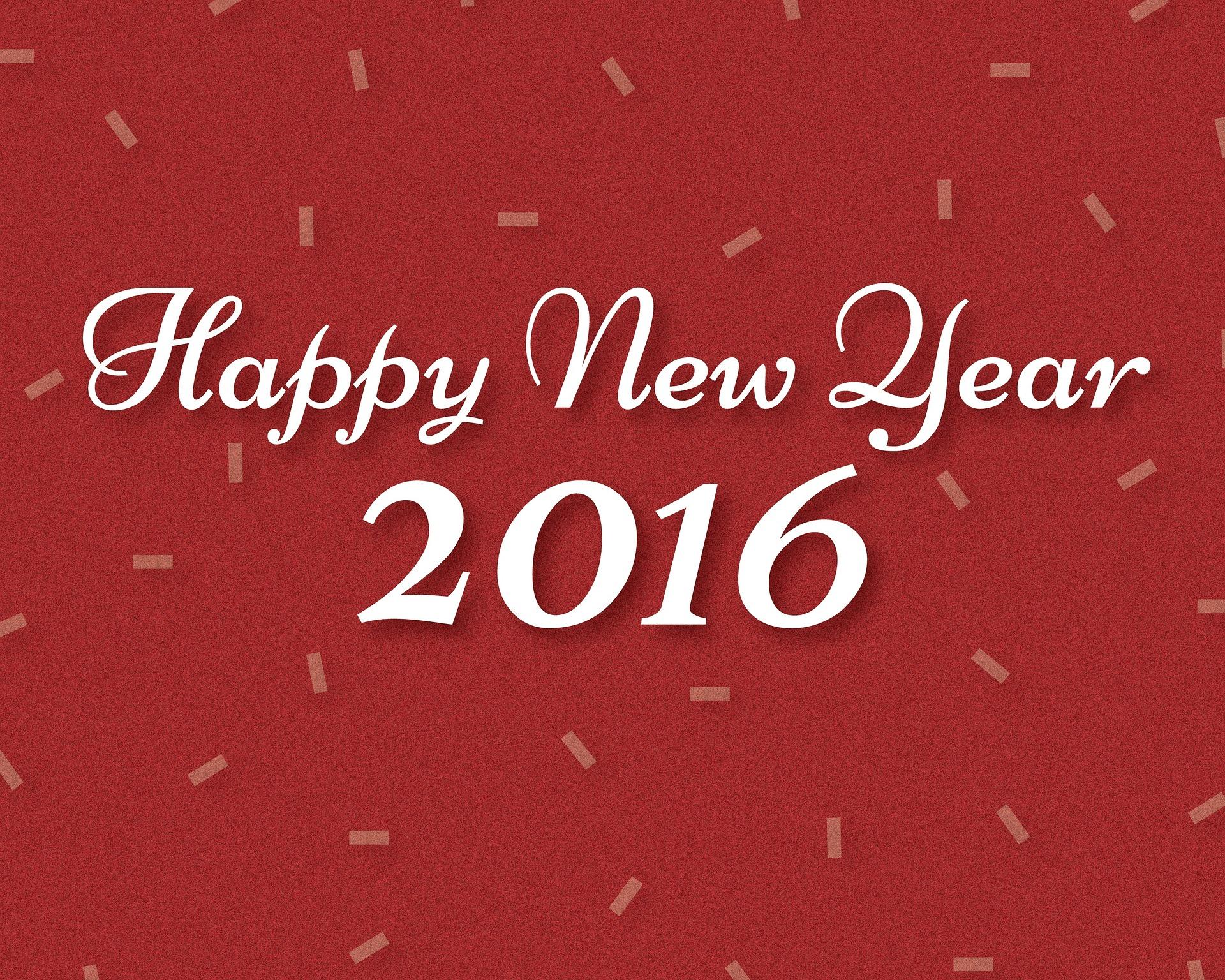happy-new-year-1092457_1920