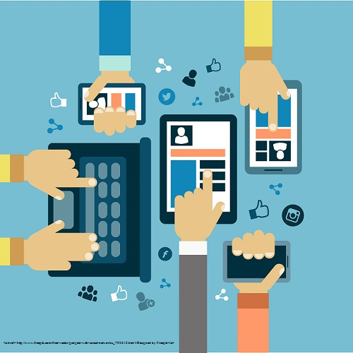 byod and SSO