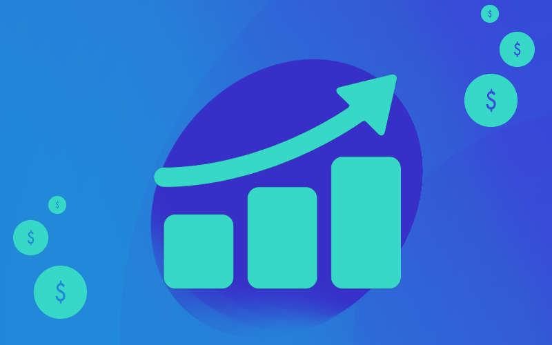 MSP service desk increasing operational efficiencies